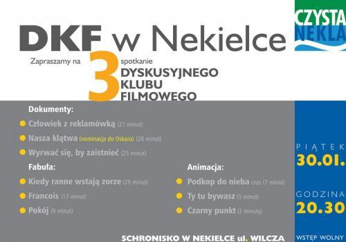 DKF_3.cdr