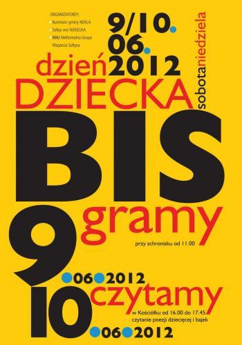 Dzień Dziecka 2012.cdr