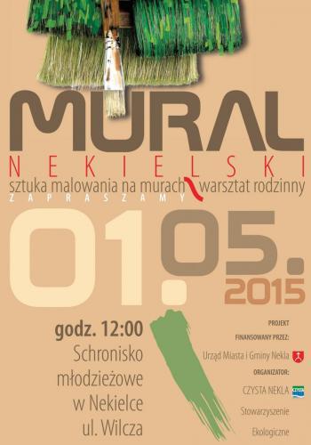 MURAL.cdr