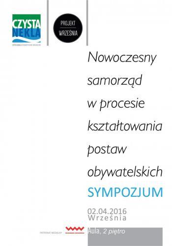 PLAKAT_SYMPOZJUM.cdr