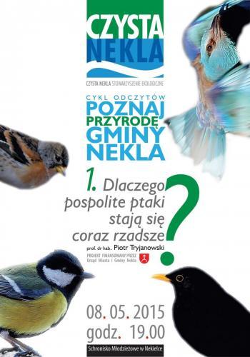 PRZYRODA NEKLA_1.cdr