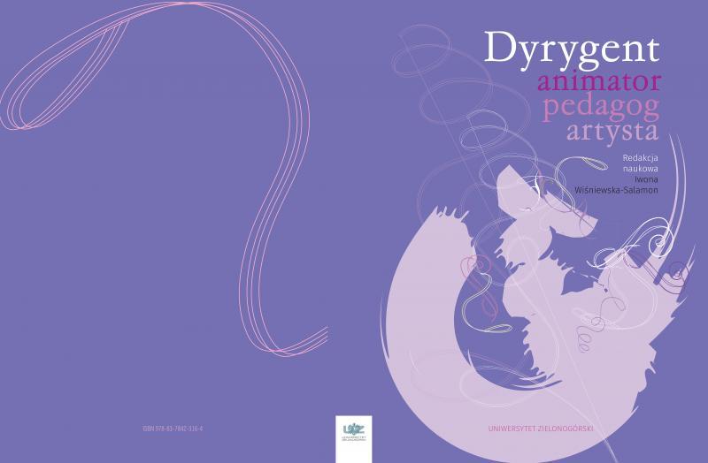 DYRYGENT.cdr
