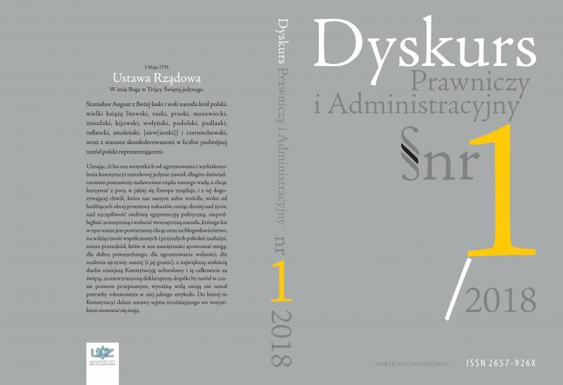 DYSKURS_DRUK.cdr