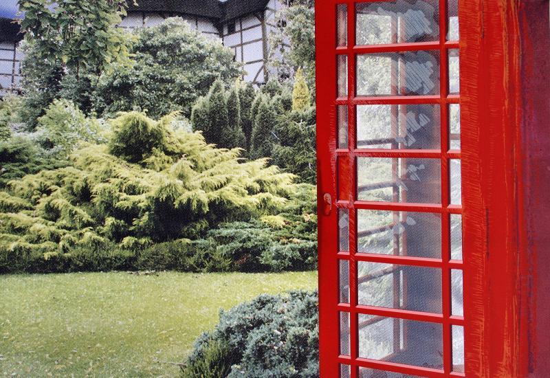 Londyn 2