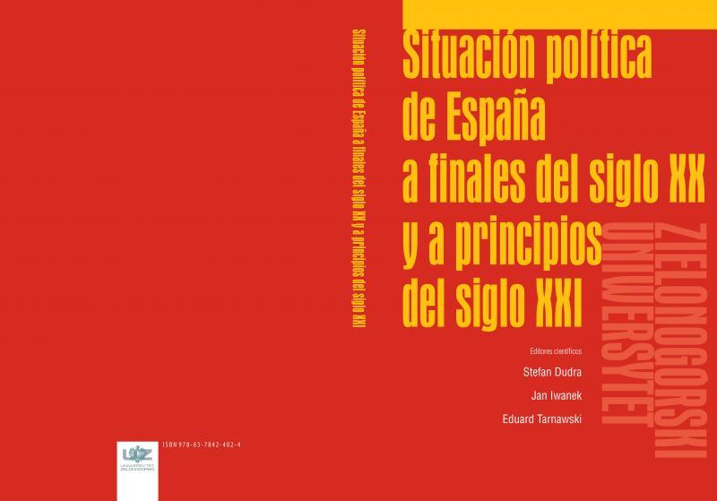 POLITICA de ESPANA.cdr