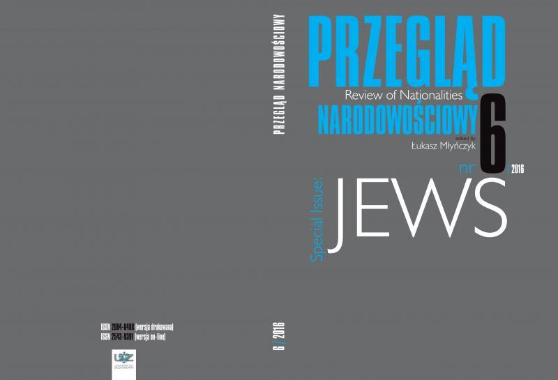 PRZEGLĄD_6.cdr